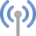 Icon for package omnifyhotspot