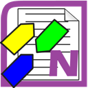 onenote-taggingkit-addin.install icon