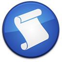 Icon for package onescript-cli