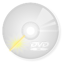 open-dvd-producer icon