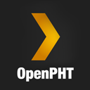 Icon for package openpht