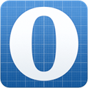 opera-developer icon