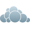Icon for package owncloud-client