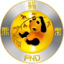 pandabank icon