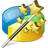 partitionwizard icon
