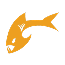 payara icon