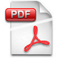 pdfedit icon