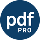 Icon for package pdffactorypro-workstation