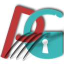 Icon for package pginafork