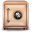 pgptool icon