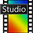 Icon for package photofiltre-studio-x