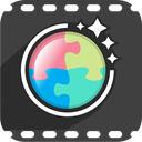 photoflare.install icon
