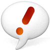 Icon for package phraseexpress.install