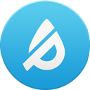 Icon for package picotorrent.portable