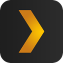 plex-home-theater icon