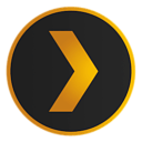 Icon for package plexmediaserver