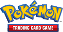 pokemon-tcg icon