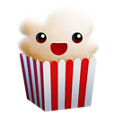 Icon for package popcorntime