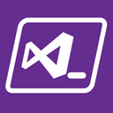 Icon for package poshtools-visualstudio2015