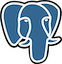 postgresql-9.3 icon
