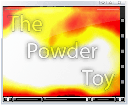 powder-toy icon