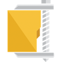 powerarchiver2016 icon
