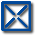 Icon for package powerresizer