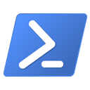 powershell-preview icon