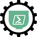 Icon for package powershellbuild.powershell