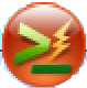 powershellplus icon