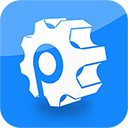 Icon for package prepros