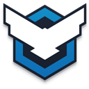 Icon for package prey