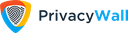 privacywall icon