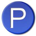 Icon for package privoxy