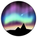 project-aurora icon