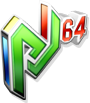 project64 icon