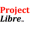 projectlibre icon