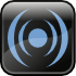 pulseaudio icon