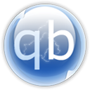 Icon for package qbittorrent