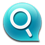 Icon for package qfinderpro