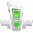 Icon for package qip2012
