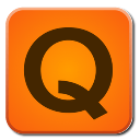 Icon for package qnapi