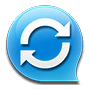 Icon for package qsync