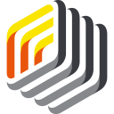 rapidminer icon