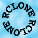 rclonebrowser icon