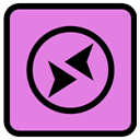 Icon for package rdtabs