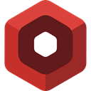 redis-desktop-manager icon