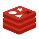 Icon for package redis