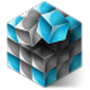 registry-backup icon