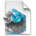 registry-compressor icon
